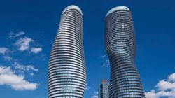 New Rules For Ontario's 1.3 Million Condo