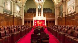 Senate Faces Toughest Expense Probe In Its