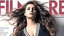Proof That Priyanka Chopra Has The Best Hair In