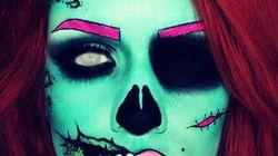 Vancouver Makeup Artist Sues Lil'