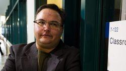 Fired Transgender Teacher Deserves Justice: