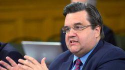 Montreal Mayor Says Pool Blunder An 'Honest