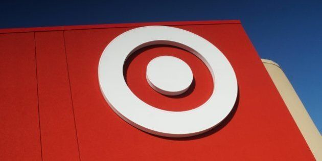 Target Canada Warns Of Larger Losses After Poor