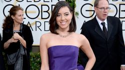 Golden Globes: All The Red Carpet