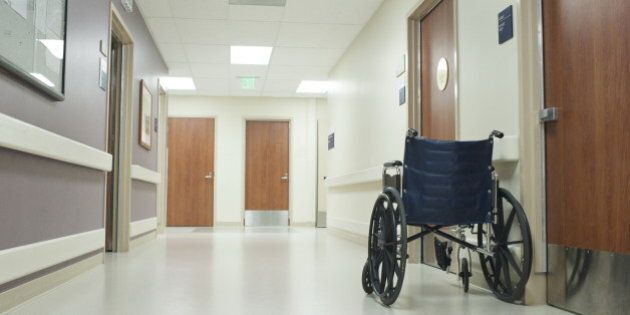 Assisted Suicide Policy Needs to Account for the Human Ability to