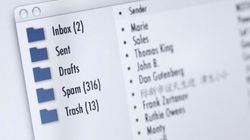 Eight Ways To Make Sure Email Doesn't Kill