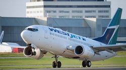 WestJet Will Do What It Can Not To Pass Fuel Savings On To