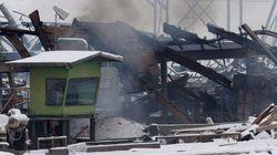 Fatal Mill Blast Investigation Flawed: