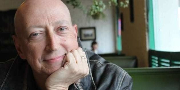 'Corner Gas' Actor, CBC Comedy Writer Mike O'Brien Dies Of Cancer At