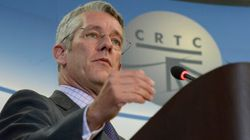 CRTC Announces Major Changes To Canadian