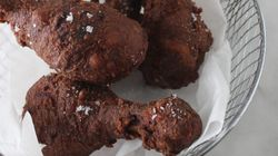 14 Ways To Eat Chocolate For