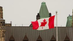 Canada Must Meet Our Obligations to Support Developing