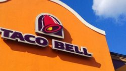 Taco Bell, Pizza Hut Latest To Drop 'Artificial