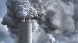 Alberta Overhauls Emissions, Greenhouse Gas