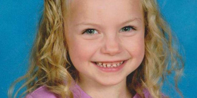 Meika Jordan's Killers Could Still Face 1st-degree Murder