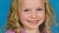 Her Killers Could Still Face 1st-degree Murder