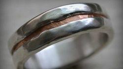 Unique Engagement Rings For