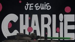 Don't Forget the Role of Public Administration in the Charlie Hebdo