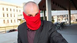 Convicted Pedophile Hockey Coach Graham James Faces More
