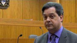 Multiple Murderer's Prosecutor Becomes