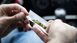 New Vancouver Pot Rules Still Not Good Enough: