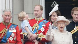 This Is How Much 'Allowance' Will, Kate And Harry