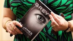 Six Not-So-Punishing Reasons to Read Grey: 50 Shades as Told by