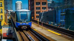 Metro Vancouver Transit Referendum: Time For The Yes Campaign To Hit