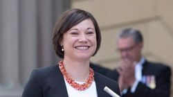 Alberta Environment Minister In Hot Water Over Activist How-To