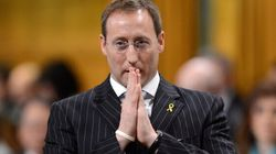 Ontario Minister Demands Apology From Peter