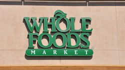 Whole Foods Charging Extra By Overstating Weight On Food: