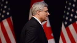 HarperPAC Inspired By Americans: Ex-Electoral