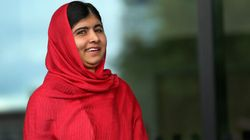 Malala Is Part of a Ripple
