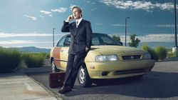 'Better Call Saul' Review: 'Breaking Bad' Fans Will Not Be