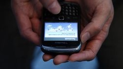 Feds Battle Telecoms Over $2.4M In Phone