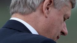 Harper Has Made Canada Irrelevant in Global