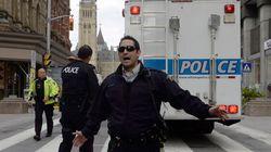 Ottawa Buildings Unprepared For Armed Attackers, Report