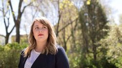 A Look At Embattled NDP Rookie's Rough Political