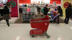 'Nasty Morale' At Target As Liquidation Sales Set To