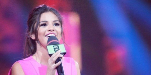 We Day Vancouver 2014: 11 Powerful Quotes That Will Inspire