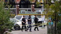 Alberta Reacts To Ottawa Shootings, Send