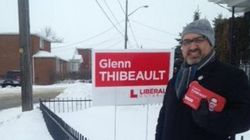 Advance Polls Turnout Up In