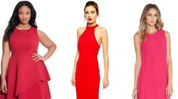 10 Ways to Look Subtly Sexy This Valentine's