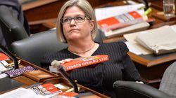 Sever Hydro One Sale From Budget Bill: Ontario NDP To