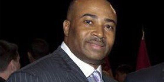 Why Don Meredith Is Not an Embarrassment to the Black
