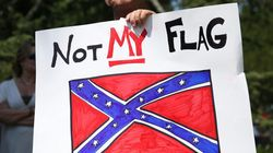 eBay Bans Confederate Flag From