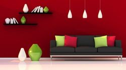 Add a Little Fire to Your Design With the Colour