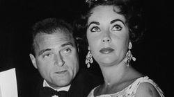 Best Golden Globes Vintage