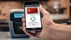 This Is The Mobile Pay App Big Telecom And CIBC Want You To
