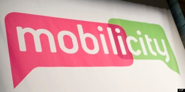 Mobilicity Wants Court To Order Ottawa To Allow Spectrum